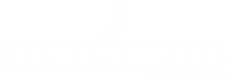 Mitchell Torre Real Estate - logo